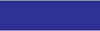 Melka Chartering Logo